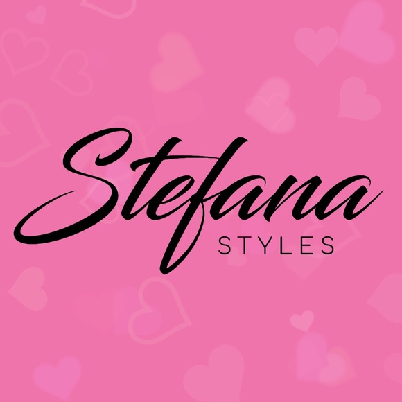 stefana_styles